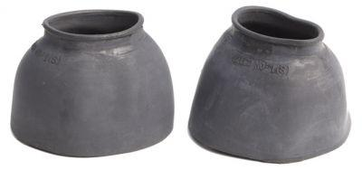 Bell Boots Pull On Sprint Horsewyse Saddlery